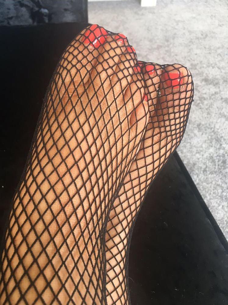 Mistress_Jay-website-06