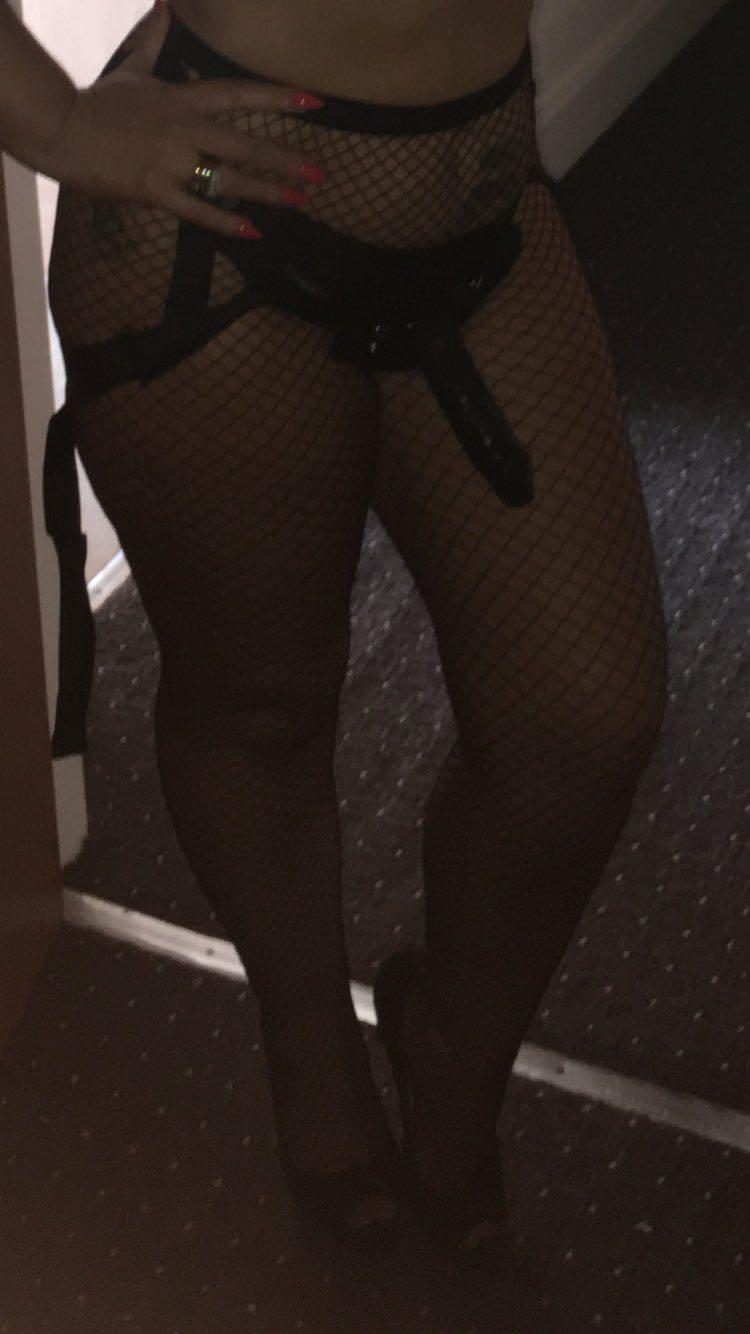 Mistress_Jay-website-11